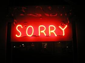 SorryFlourescent1