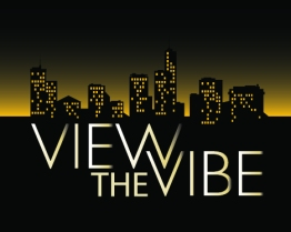 VTV Logo JPEG Hi