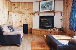cottages3