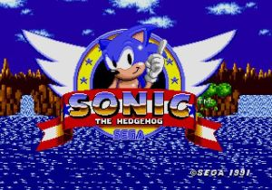 sonic-the-hedgehog-title1