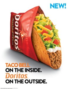 taco_bell_doritos_tacoshell