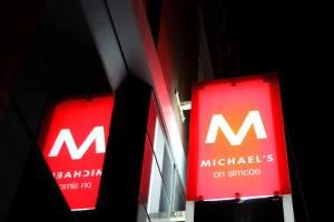 michaels1