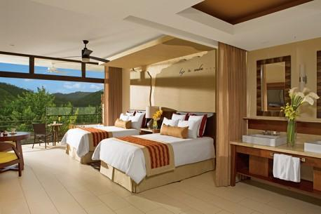 2241284-Dreams-Las-Mareas-Costa-Rica-All-Inclusive-Guest-Room-1-RTS